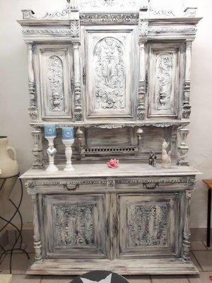 Mirak Die Einzigartigen Möbelstücke Von Il Loft Büro